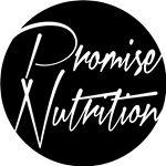 @promisenutrition's profile picture