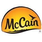 @mccaincanada's profile picture