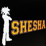 @shesha_fashion's profile picture on influence.co