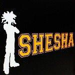 @shesha_fashion's profile picture