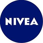 @nivea_ch's profile picture on influence.co