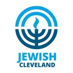 @jewishcle's profile picture on influence.co