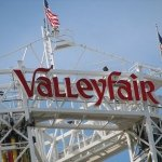 @valleyfair's profile picture on influence.co
