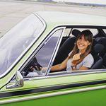 @automeisje's profile picture