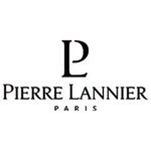 @pierre_lannier's profile picture