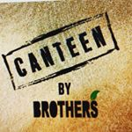 @canteen_kwt's profile picture