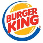 @burgerking.id's profile picture