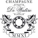 @champagne_de_watere's profile picture