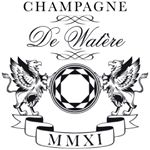 @champagne_de_watere's profile picture on influence.co