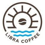 @libracoffee's profile picture