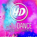 @holidanceofcolours's profile picture
