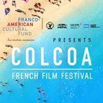 @colcoafilmfestival's profile picture
