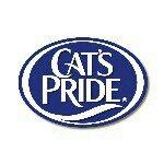 @catspride's profile picture