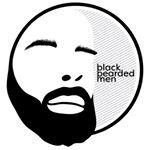 @blackbeardedmen's profile picture