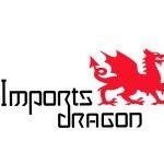 @imports_dragon's profile picture