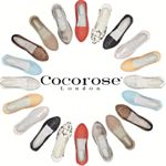 @cocoroselondon's profile picture