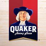 @quakerarabia's profile picture