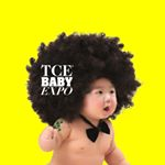@tcebabyexpo's profile picture on influence.co