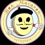 @bonmacaronpatisserie's profile picture