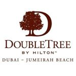 @doubletreebyhiltonjumeirah's profile picture
