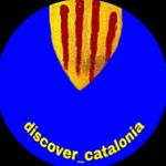 @discover_catalonia's profile picture on influence.co