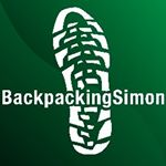@backpackingsimon's profile picture on influence.co