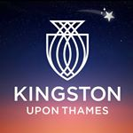 @visitkingstonuk's profile picture on influence.co