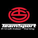 @teamsportkarting's profile picture
