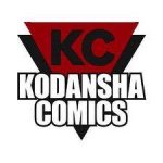 @kodansha_comics's profile picture