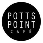 @potts_point's profile picture on influence.co