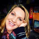 @aprilsinstag's profile picture