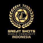 @indonesia_greatshots's profile picture on influence.co