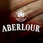 @_aberlour's profile picture