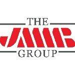 @jmmbgroup's profile picture