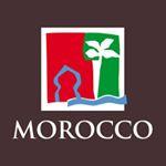 @visit_morocco_'s profile picture