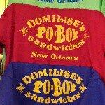 @domilises's profile picture