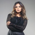 @hend_alawadhi's profile picture on influence.co