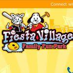 @fiesta_village's profile picture