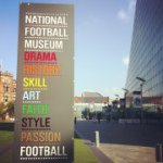 @nationalfootballmuseum's profile picture