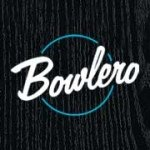 @bowlerobowl's profile picture on influence.co