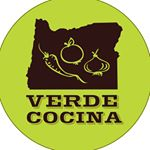 @verdecocina's profile picture on influence.co