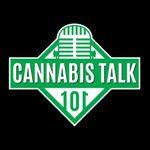 @cannabistalk101's profile picture