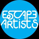 @esc_artists's profile picture on influence.co