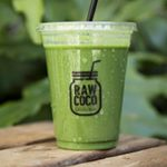 @rawcoco_green_bar_gijon's profile picture