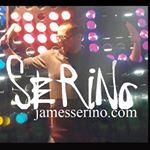 @serino_custom's profile picture on influence.co
