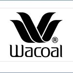 @wacoalindia's profile picture on influence.co