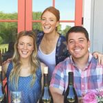 @oldwestminsterwinery's profile picture on influence.co