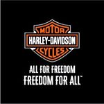 @harleydavidson_india's profile picture