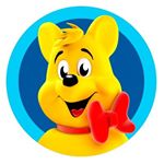 @haribo_es's profile picture on influence.co