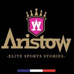@aristow_sportswear's profile picture